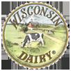 Wisconsin Dairy®